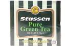 Buy Stassen Pure Green Tea (100 Tea Bags)