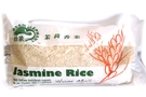 Buy Green Elephant Jasmine Rice (Gao Thom Thuong Hang) - 80oz