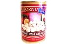 Imitation Abalone - 15oz