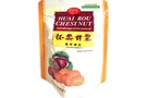 Huai Rou Chestnut (Roast with Sugar and Skin Peeling Off) - 5.30oz [ 6 units]