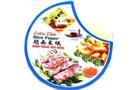Banh Trang Sieu Mong (Rice Paper Extra Thin 16cm) - 7oz