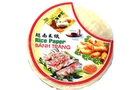 Buy Miss Saipan Banh Trang (Rice Paper 22cm) - 12oz