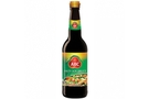 Kecap Asin (Salty Soy Sauce) - 21fl oz [3 units]