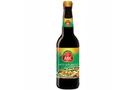 Kecap Asin (Salty Soy Sauce) - 21fl oz