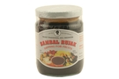 Buy Sambal Rujak (Fruits Dipping Sauce) - 10.5oz
