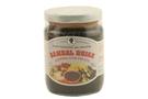 Sambal Rujak (Dipping For Fruits) - 10.57 oz [ 3 units]