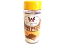 Ngo Hiang (Five Spice Seasoning) - 1.7oz