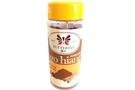 Ngo Hiang (Five Spice Seasoning) - 1.7oz