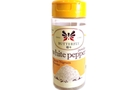 Buy Butterfly White Pepper Powder (Pipper Nigrum Powder) - 3oz