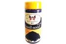 Biji Selasih (Basil Seed Podwer) - 4.3oz