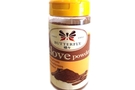 Buy Butterfly Clove Powder - 2.47oz