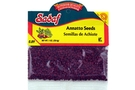 Buy Sadaf Annatto Seeds (Achiote) - 1oz