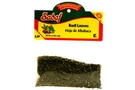 Buy Sadaf Basil Leaves (Ground) - 0.5oz