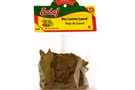 Bay Leaves Laurel (Whole) - 0.5oz