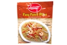 Pang Pancit Bihon (Rice Sticks Sauce Mix) - 1.60z