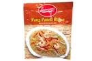 Buy Lorenzana Pang Pancit Bihon (Rice Sticks Sauce Mix) - 1.60z