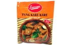 Pang Kare Kare (Stew Base Mix) - 1.90oz [6 units]
