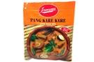 Pang Kare Kare (Stew Base Mix) - 1.90oz