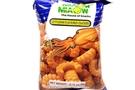 Cuttefish Flavoured Crackers (Keropok Perisa Sotong) - 2.12oz [ 6 units]