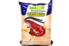Prawn Chips - 1.77oz [ 6 units]