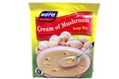Buy Nora Kitchen Creme De Mals (Cream Of Mushroom Soup Mix) - 2.68oz