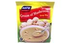 Buy Nora Kitchen Soup Mix (Cream of Mushroom) - 2.68oz