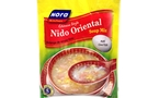 Buy Nora Melange De Soupe Nido (Chinese Style Nido Oriental Soup Mix - Add one egg) - 2.12oz