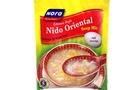 Soup Mix (Chinese Style Nido Oriental - Add one egg) - 2.12oz [ 12 units]