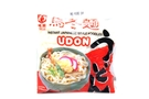 Udon (Instant Japanese Style Noodles) - 6.98oz