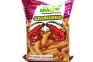 Prawn Crackers - 2.12oz [3 units]