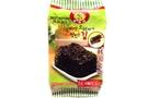Seaweed Laver - 0.17oz