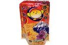 Buy Twin Lotus Atori Original (Biscuits Stick) - 2.46oz