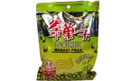 Buy Bean Group Wasabi Peas - 7.94oz