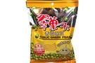 Green Peas (Garlic Flavor) - 6.35oz [ 12 units]