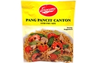 Pang Pancit Canton (Stir Fry Mix) - 1.4oz [6 units]