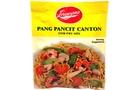 Pang Pancit Canton (Stir Fry Mix) - 1.4oz [ 12 units]