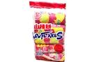 Buy Chrysanthenun Haw Flakes (12-ct)- 4.41oz