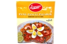 Pang Pancit Palabok (Shrimp Sauce Mix) - 2oz [6 units]