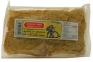 Kerupuk Tempe (Raw Soy Bean Crackers) - 8.5oz [ 6 units]
