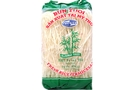 Bun Tuoi (Fresh Rice Vermicelli) - 14oz