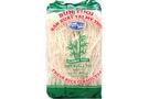 Bun Tuoi (Fresh Rice Vermicelli) - 14oz