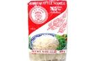 Banh Pho (Oriental Style Noodle) - 16oz
