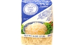 Banh Pho (Oriental Style Noodle) - 16oz