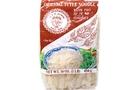 Buy Erawan Banh Pho (Oriental Style Noodle) - 16oz