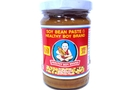 Buy Healthy Boy Soy Bean Paste - 8oz