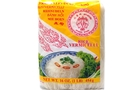 Rice Vermicelli (Banh Hoi Mie Hoen) - 16oz