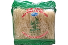 Buy Bamboo Tree Bun Tuoi San Xuat Tai My Tho (Fresh Rice Vermicelli) - 32oz