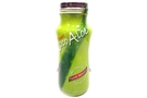 Real Coco Aloe - 9.5oz