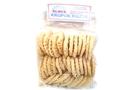 Kerupuk Rujak Kampung (Tapioca Crackers Raw) - 16oz