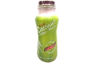Real Coconut Water w/ Pulp - 9.5oz [6 units]